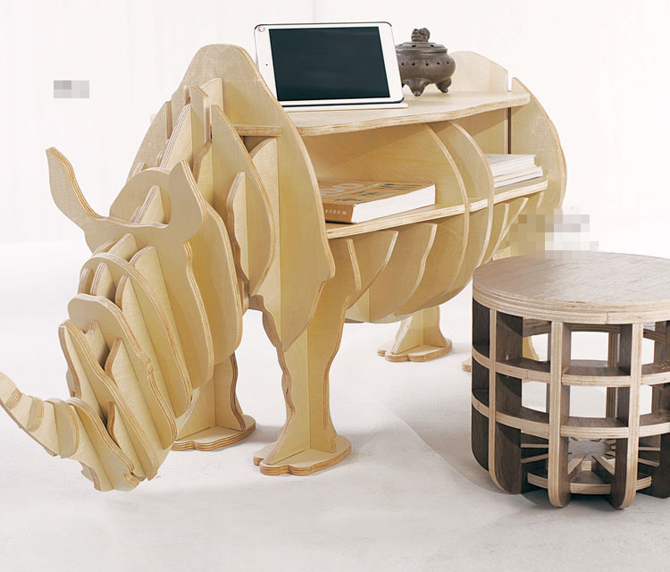 rhino (28)