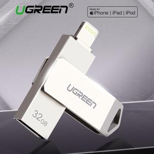 Ugreen USB Flash Drive USB