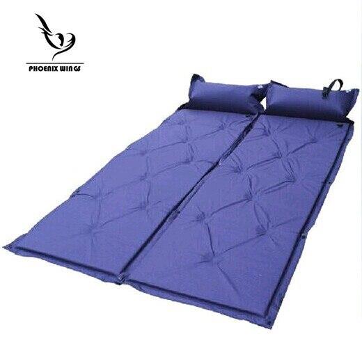 Folding Foam Mattress Camping