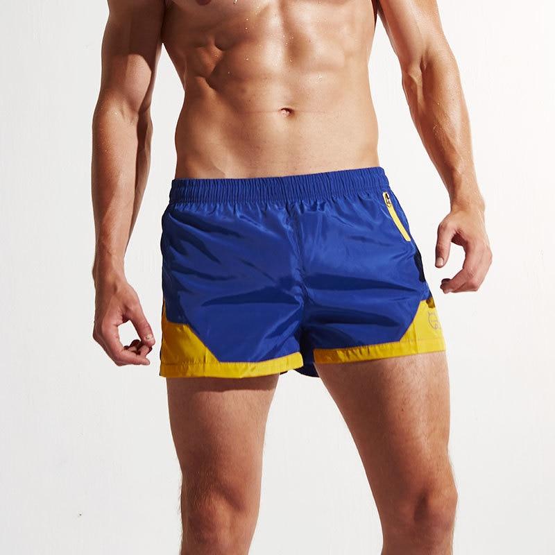 Nyári 3 színes férfi férfi nadrág rövidnadrág fórumon - Sportruházat és sportolási kiegészítők