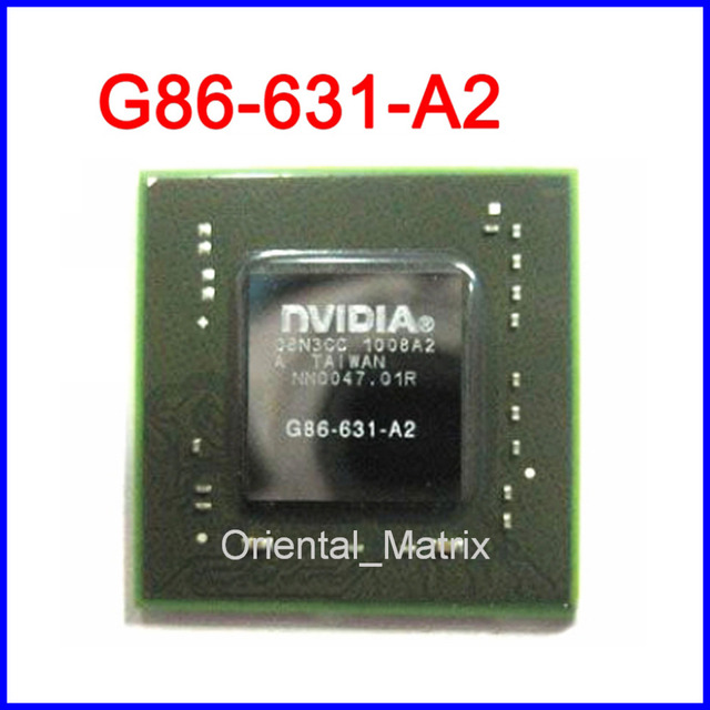 G86M A2 DRIVERS DOWNLOAD (2019)