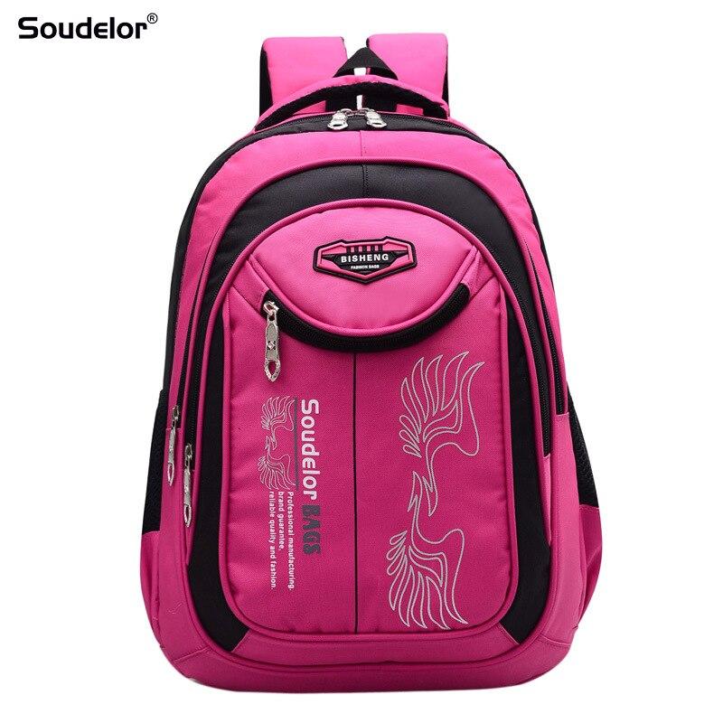TFONE Cute Bird Butterfly Crossbody Bag Lightweight Chest Shoulder Messenger Pack Backpack Sling Bag