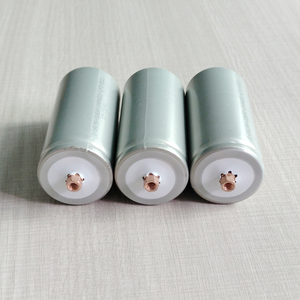 1-10 PCS Brand used 32650 5000mAh 3.2V lifepo4 Rechargeable Battery Professional Lithium Iron Phosphate Power Battery with screw