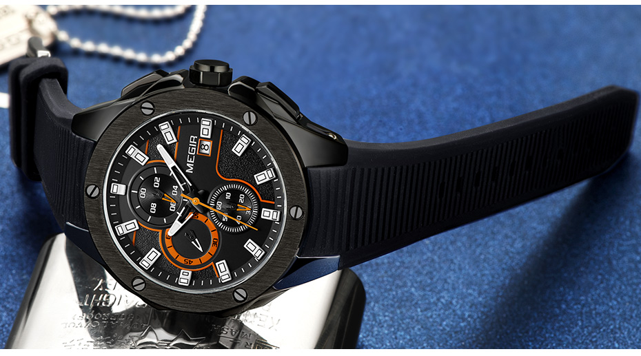 men sport watch (23)