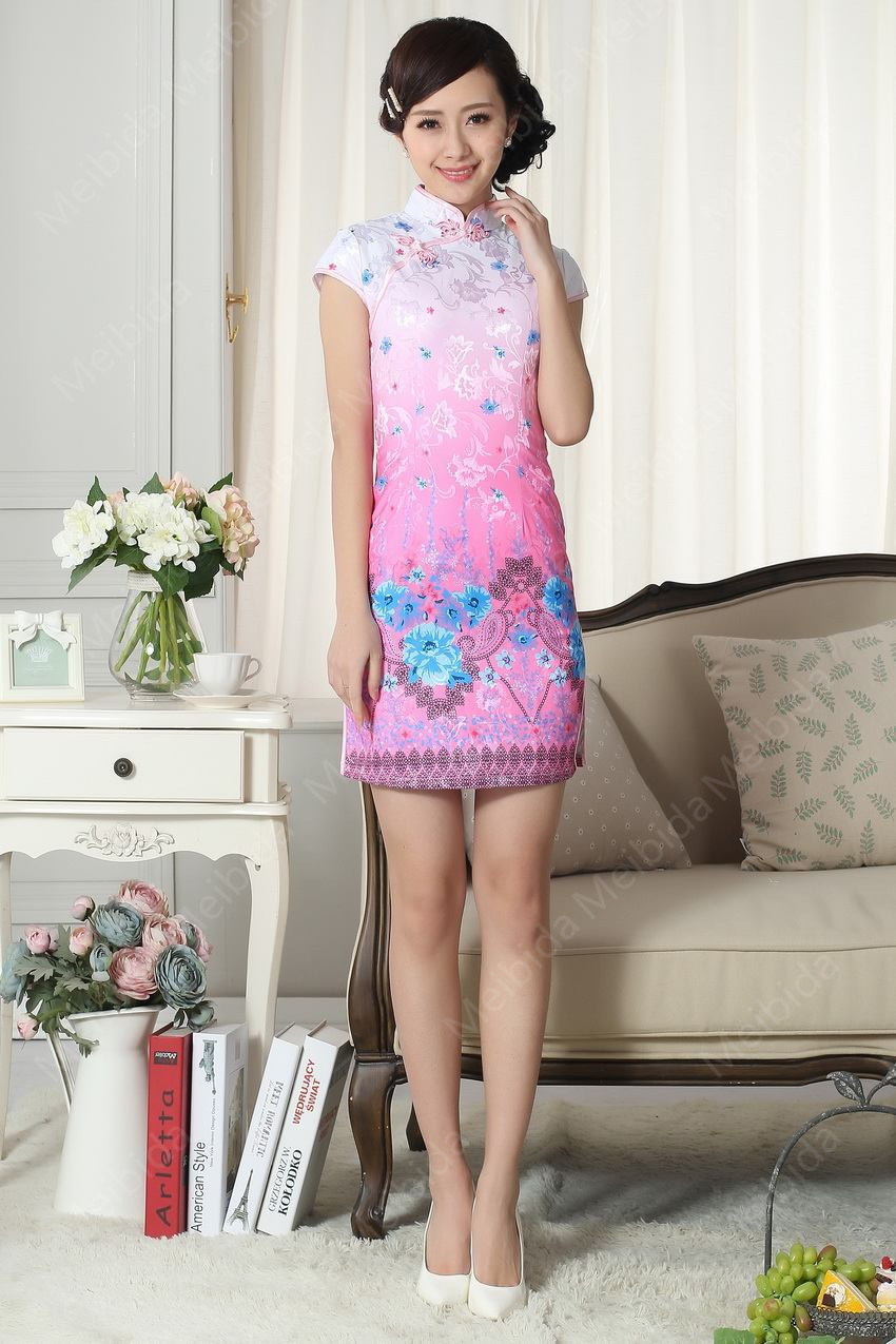 Aliexpresscom  Buy Traditional Chinese Clothes For Girls -9519