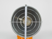 Camping  outdoor gas heater