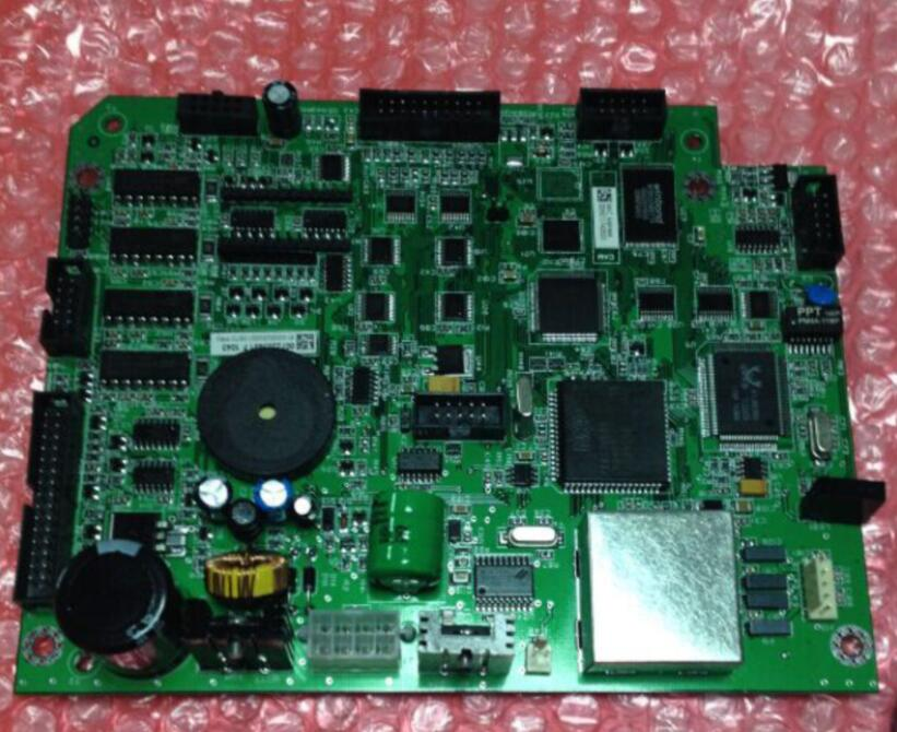 Original and new Mettler Toledo RL100 3600 3610 3650 3680 3950 Replacement Motherboard P N 72203491