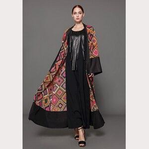 Islamic clothing muslim dress women muslim abaya turkish islamic clothing kaftan dubai abaya for women clothes turkey FF1456