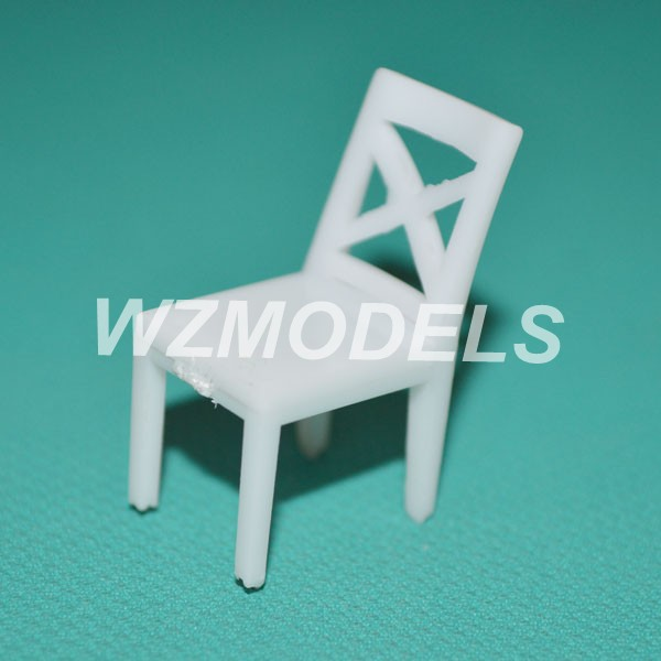 model chair-12[1].jpg