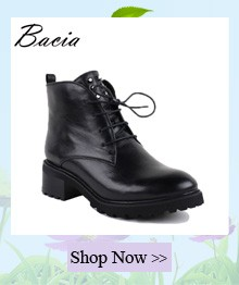 Short-Boots_07