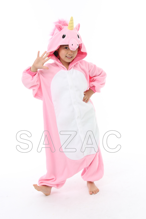 Nico Единорог взрослый розовый синий единорог комбинезончик костюм женщины  мужчины животные пижамы Пижамный комбинезон вечерние Хэллоуин Косплей Костюм 3c931fc90278c