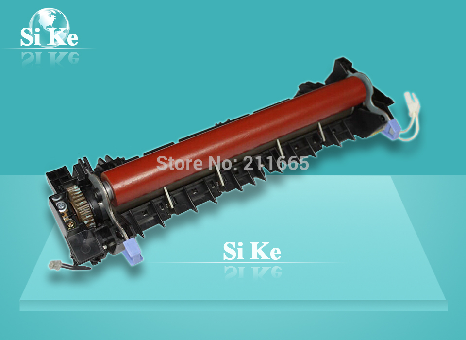 ФОТО Free shipping100% tested Printer fuser assembly for Lenovo 7220 2820 2920 3120 3220 on sale