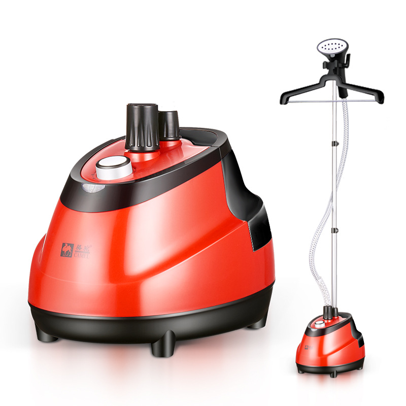 2019 hot sale fast two line spray garment steamers automatic adjust household hanging steam iron ironing machine 9 shifts 1800W2019 hot sale fast two line spray garment steamers automatic adjust household hanging steam iron ironing machine 9 shifts 1800W