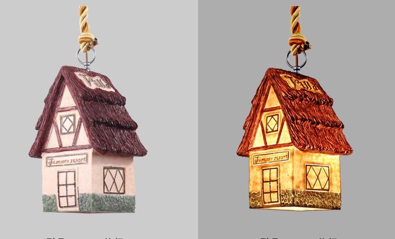 Creative Personality Retro Loft  Resin Bottle Barrel Pendant Lights Modern Bar Restaurant  Cafe Pendant Lamp