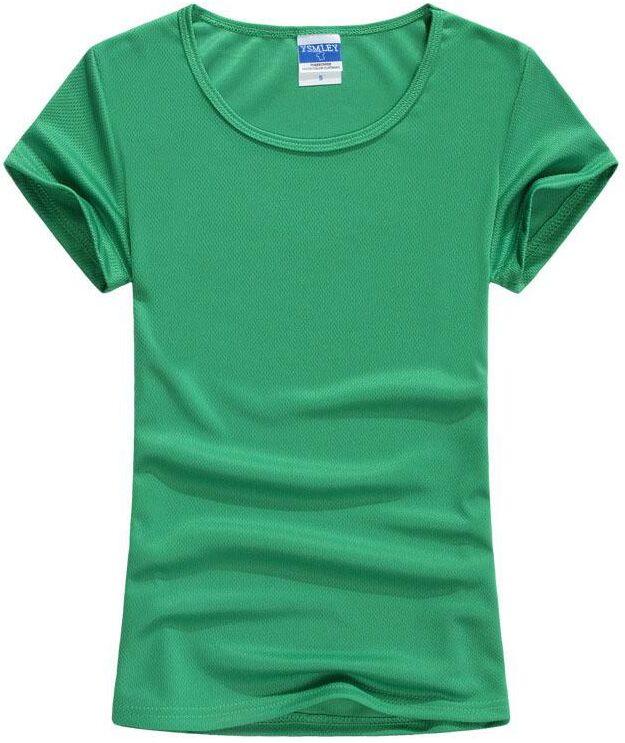 Simple Grass Green Men Top Brand Quality Casual Shirt 100% Cotton Soft touching U Collar YSMILE Y #GG5