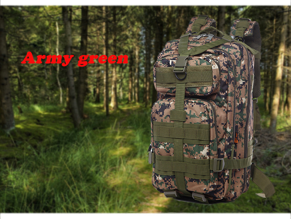 HTB1gDlItmtYBeNjSspaq6yOOFXa9 Outdoor Military Rucksacks 1000D Nylon 30L Waterproof Tactical backpack Sports Camping Hiking Trekking Fishing Hunting Bags