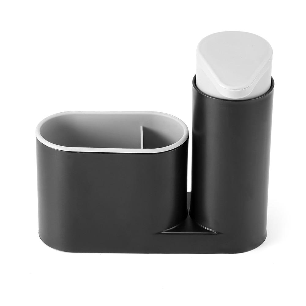 Bad Hardware Zhangji Flüssigkeit Seife Dispenser 400 Ml Galvani Automatische Sensor Smart Spender Touchless Küche Bad Zubehör