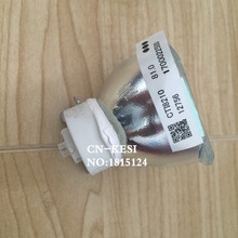 100% NEW ORIGINAL NSHA180W50*50 FIT NEC M230X / M260W  / M260X / M260XS / M300X / M300XG PROJECTOR LAMP BULB 180Days Warranty