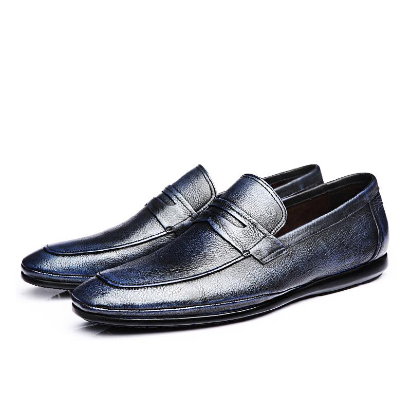 Online Get Cheap Discount Dress Shoes -Aliexpress.com | Alibaba Group