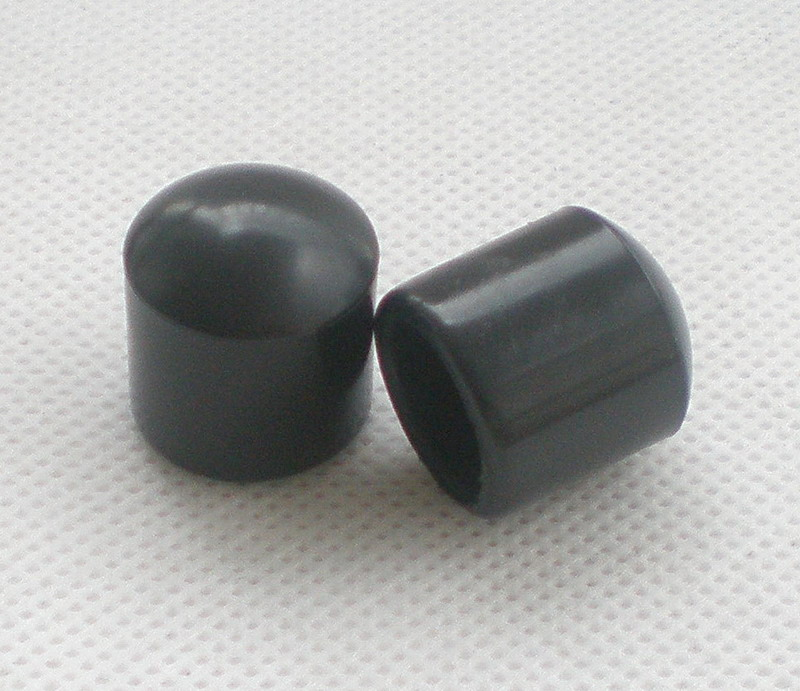 "16PCS  5//8/"" Rod Foosball  SOCCER TABLE BEARING W// Beads"
