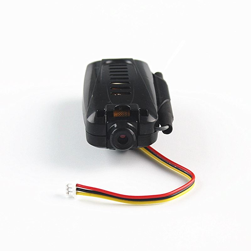 Mini WiFi RC FPV Camera For JJRC H31 Quadcopter 90 100 RC Drone HD Spare Parts
