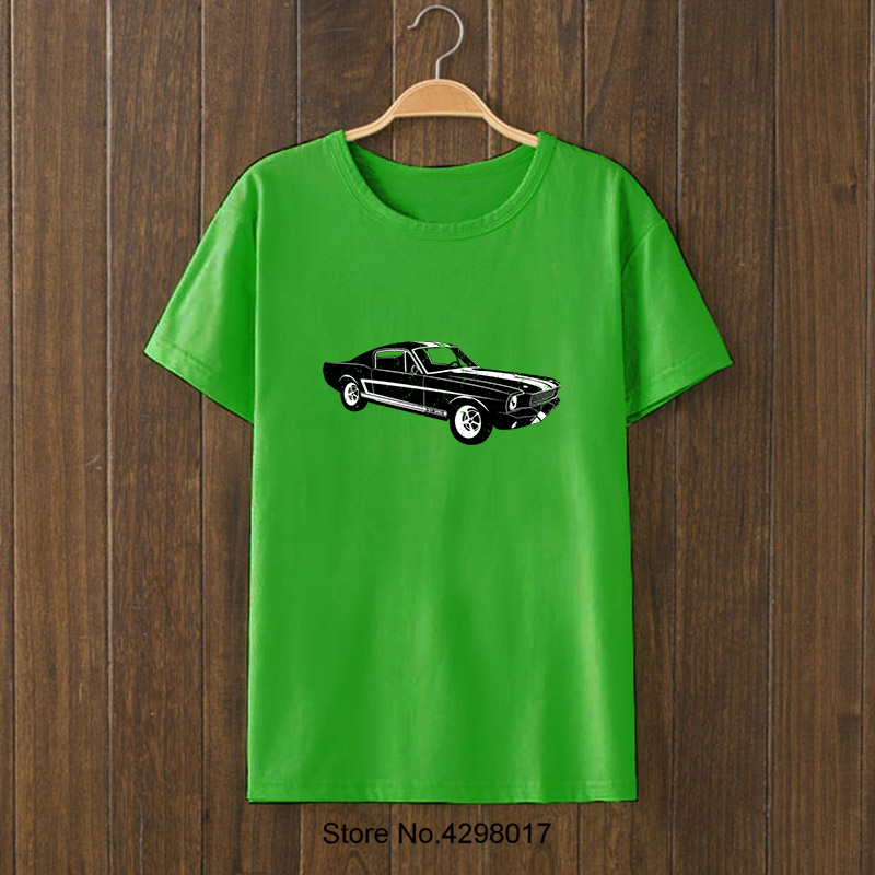 Kids Car T-shirt I Don`t Snore I Dream I`m A Eleanor Shelby Mustang Gt 500 196 Clothes, Shoes & Accessories T-shirts, Tops & Shirts