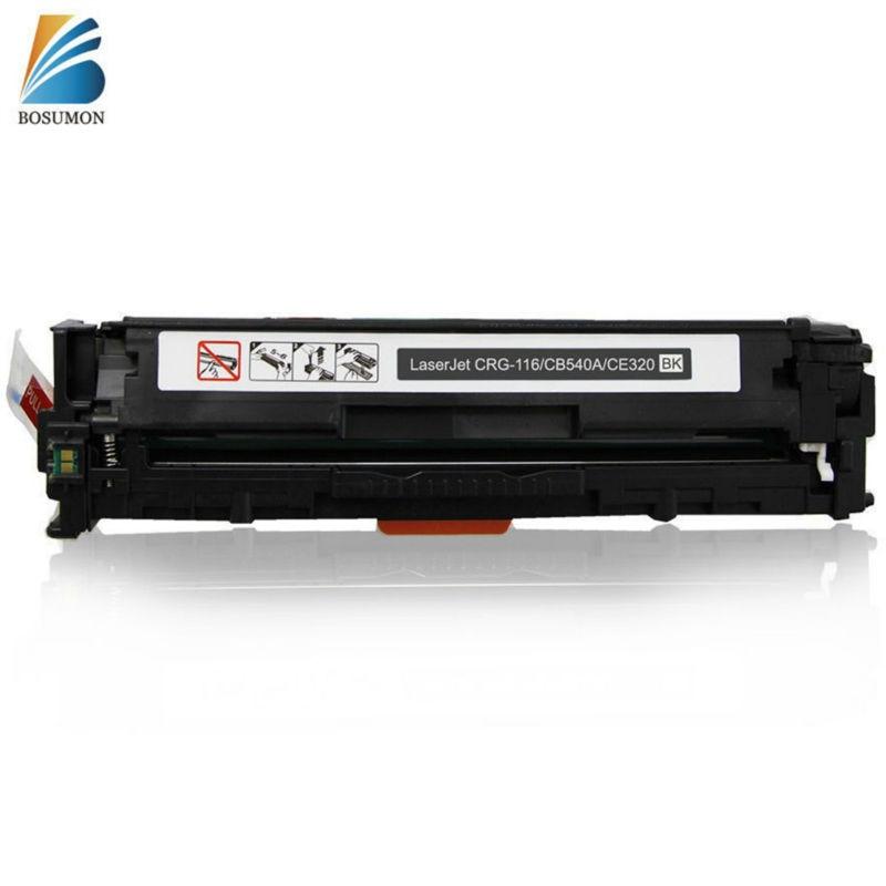 ФОТО CE320A CE321A CE 320A CE 321A /128A /compatible for HP color Laser Jet CP1525N / 1525W MF1415 / 1415FN / 1415FNW