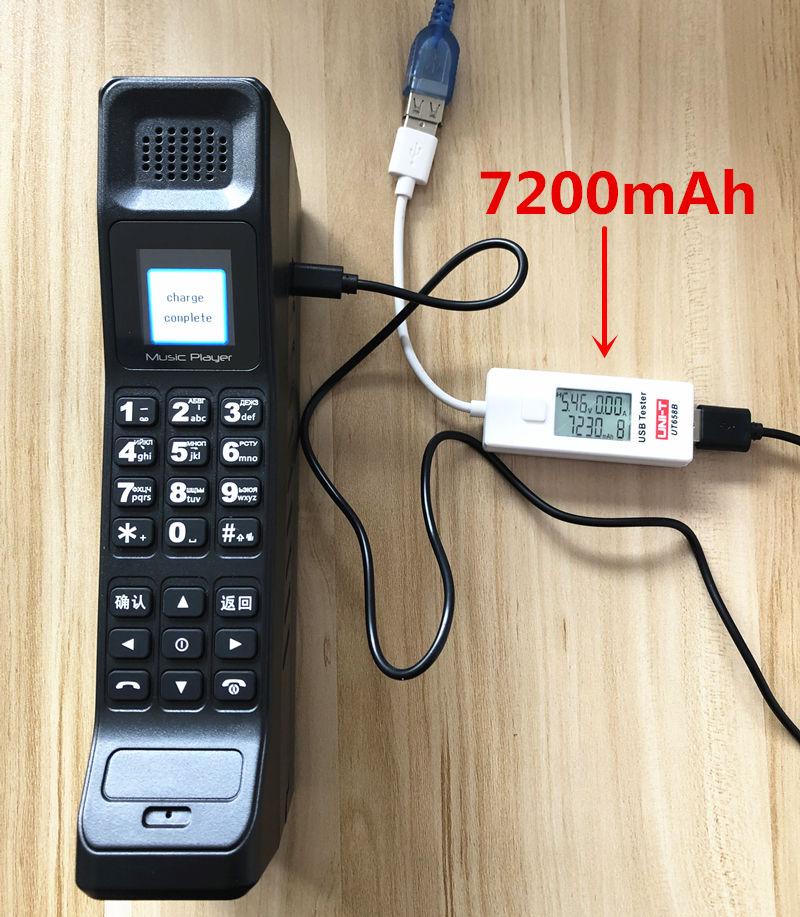 本日の割引 Powerbank H-mobile SIM 3