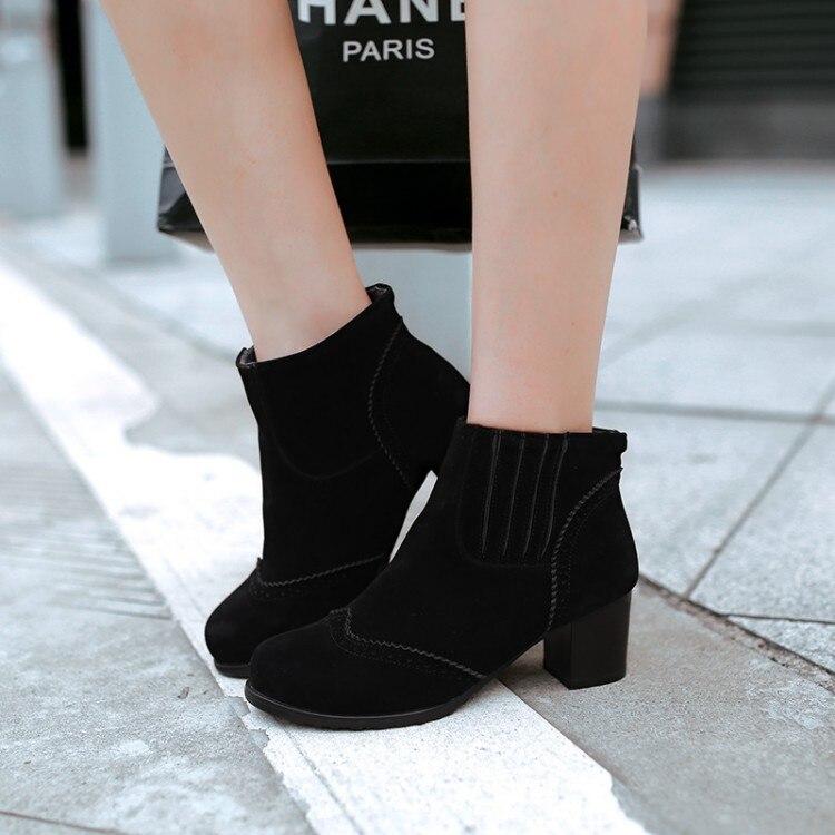 цены на summer style thigh high women woman femininas mid-calf  boots botas masculina zapatos botines mujer chaussure femme shoes A66 в интернет-магазинах