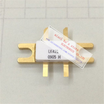 LK421  lk421  - High-quality original transistor