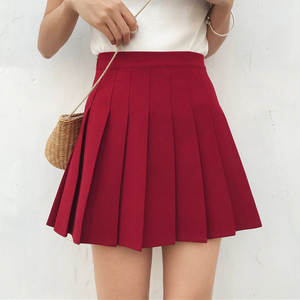 06c8bef439d6 top 10 most popular high waisted plus size skirt brands