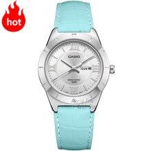 Casio watch elegant waterproof ladies watchLTP-1410L-7A2 LTP-1410D-1A LTP-1410D-4A LTP-1410D-7A LTP-1410L-4A LTP-1410L-7A1