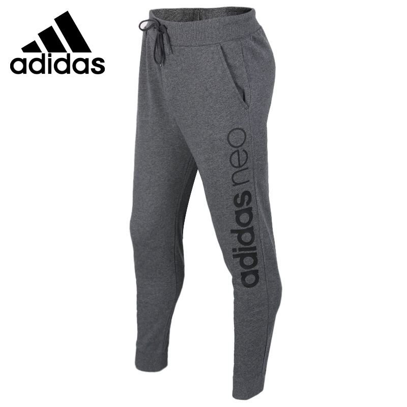 Original New Arrival 2017 Adidas NEO Label M CE NEO TP 2 Men's Pants Sportswear original new arrival 2017 adidas neo label m sw tee men s t shirts short sleeve sportswear