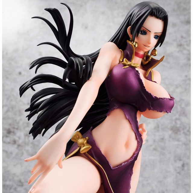 Hancock one piece sexy