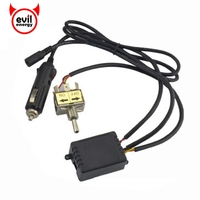 Kit de energia mal Escape Cortar Escape Interruptor Manual|switch|switch switchswitch kit -