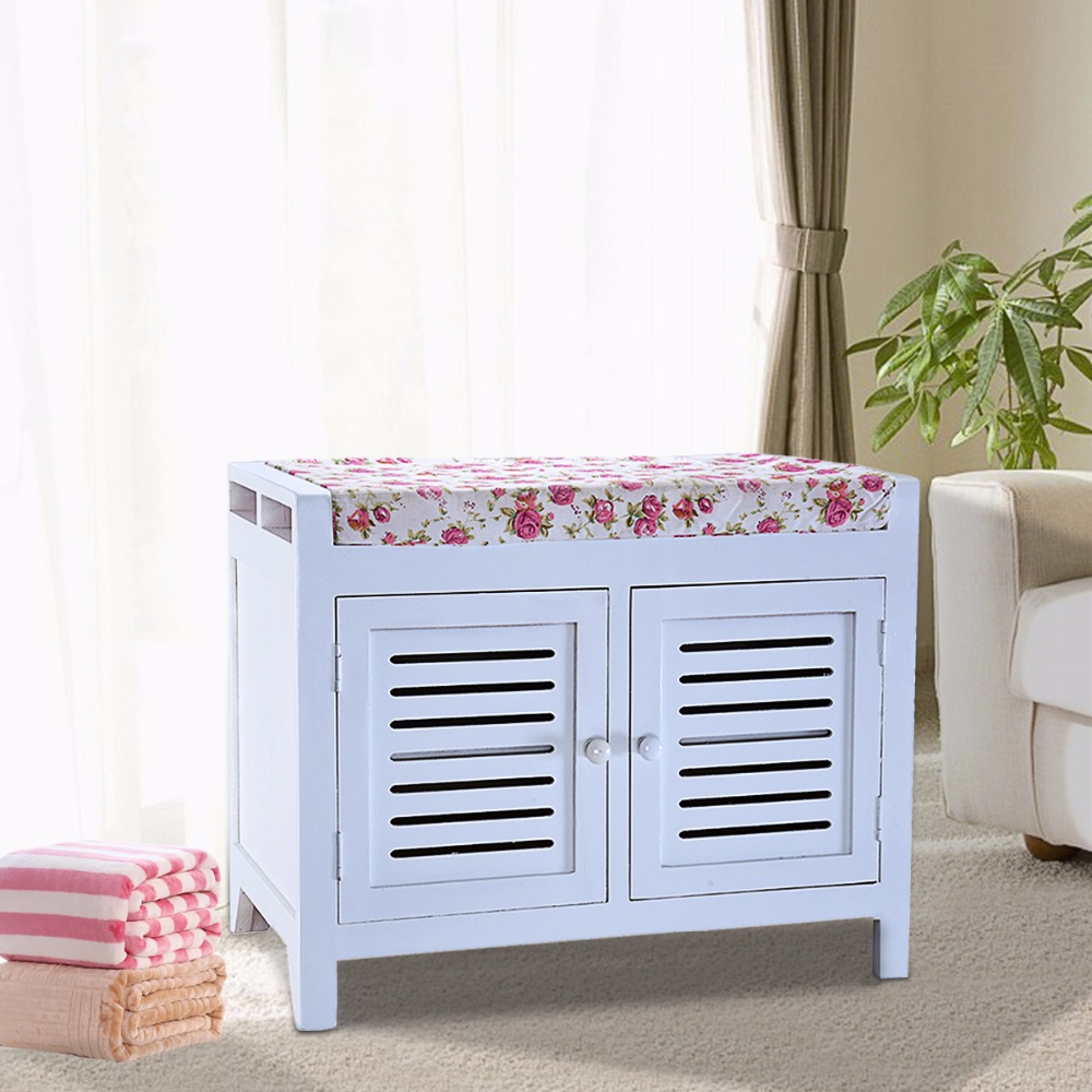 Outstanding Shoe Storage Unit Assembled White Bedroom Hallway Padded Caraccident5 Cool Chair Designs And Ideas Caraccident5Info
