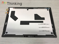 NeoThinking LCD Assembly For Microsoft Surface Pro 5 1796 LP123WQ1 SP A2 LCD Screen With Touch