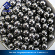 16mm tungsten carbide ball YG8 (10PCS/lots) for valves, bearings, die casting, punching, grinding, measurement, hardness tester