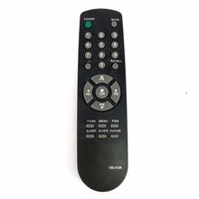 LG Goldstar TV 105 210A 용 CF 20D10B CF 20E60 CF 14A80 CF 14A80B CF 14A90B