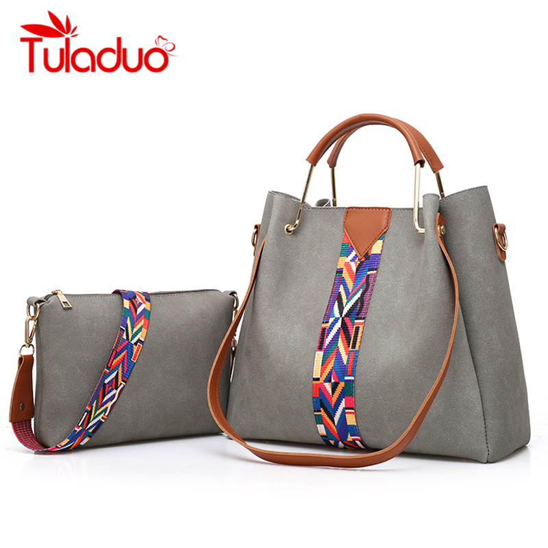 Women Handbags Famous Brands Shoulder Bags Luxury Designer Brand Scrub Leather Casual Tote Bag Zipper Ladies Women Mujer Bolsas new fashion women messenger bags famous brand casual tote bag women handbags genuine leather luxury designer shoulder bag bolsas