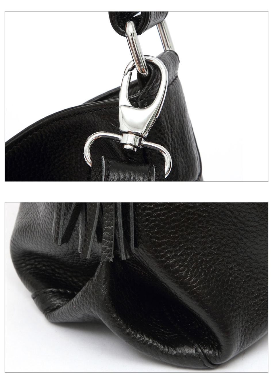 High Quality handbag tassel