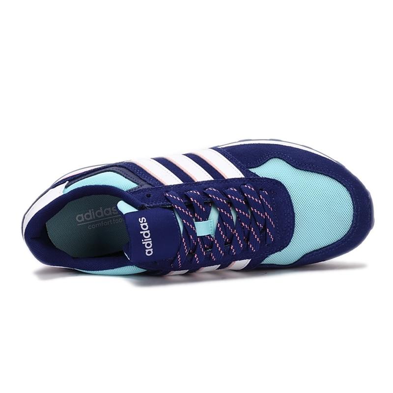 adidas neo label 10k w