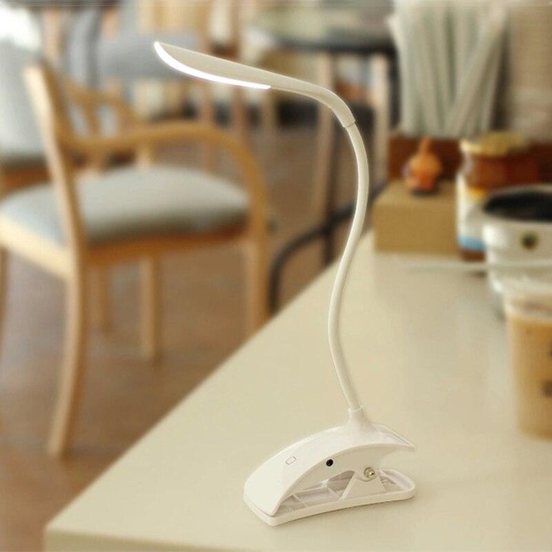 Luzes da Noite candeeiro de mesa crianças lâmpada Fonte de Luz : Lâmpadas Led
