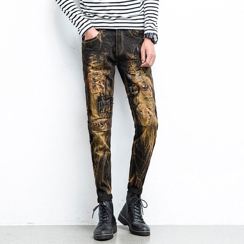 Online Get Cheap Silver Jeans Plus Size -Aliexpress.com  Alibaba