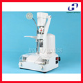 LY-988AT rimless lens drilling and notch cutting machine,lens driller,speed adjustable,quality motor