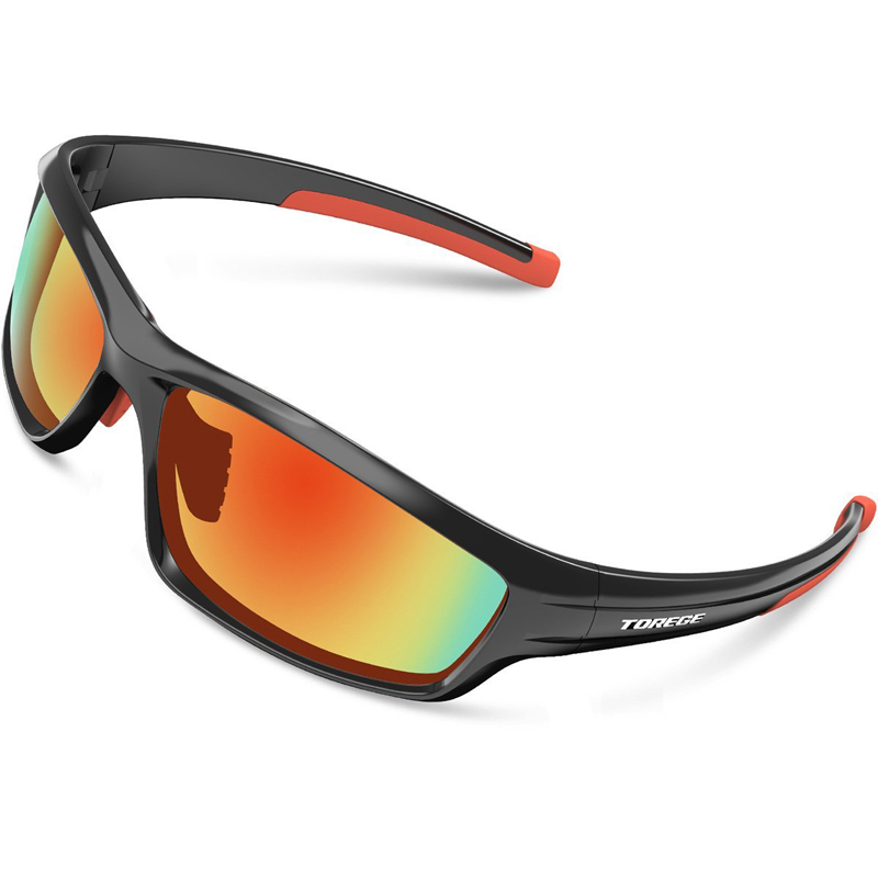 JACK PYKE MENS CAMO GLASSES 100/% UV400 PROTECTIVE SUN EYEWEAR HUNTING SHOOTING