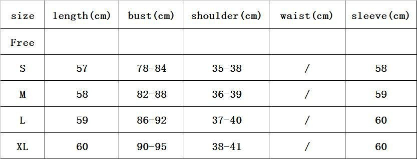 Pikkade varrukatega hall või valge särk