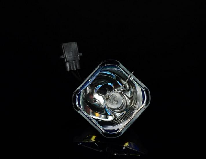 все цены на  Replacement Projector lamp Bulb For EPSON H317A  H316B H341A H313A H314A H341B H326B  H315B  онлайн