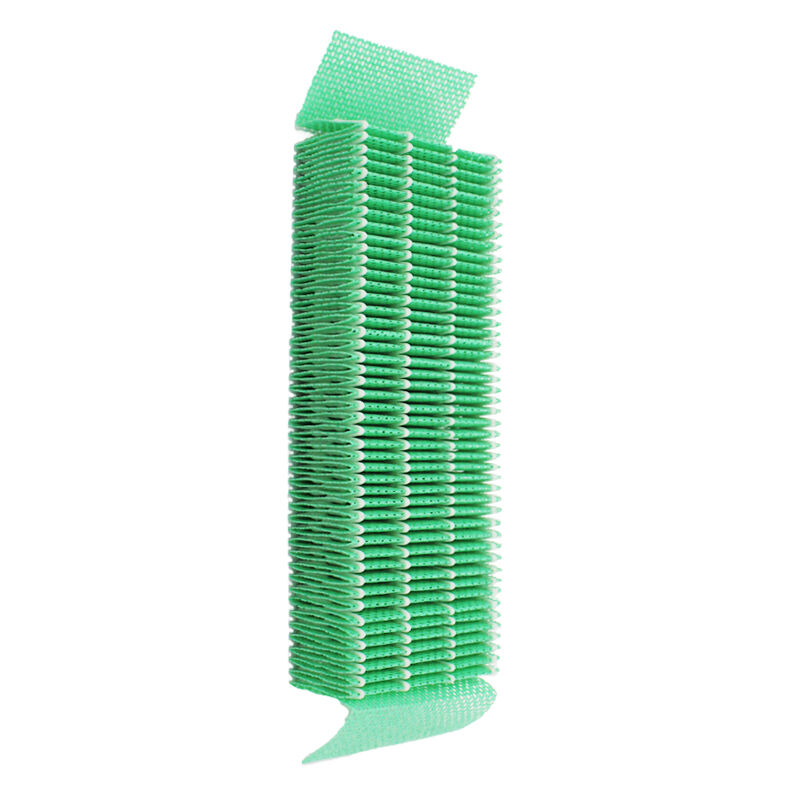 Adgar fit sharp air purifier KC - Y180SW/GD10 - W humidifying filter FZ - Y180MFS аксессуары для увлажнителей воздуха sharp fz 200hfs hepa kc w200sw z200sw 70sb w