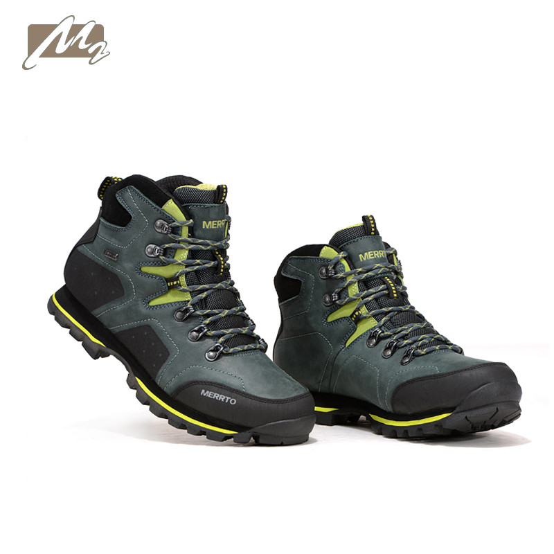 Online Get Cheap Handmade Hiking Boots -Aliexpress.com | Alibaba Group